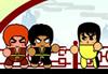Kungfu legend